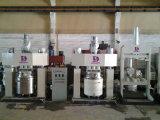 中性硅酮结构密封胶设备、5000L强力分散机压料机