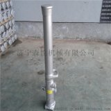 DN內柱式單體液壓支柱