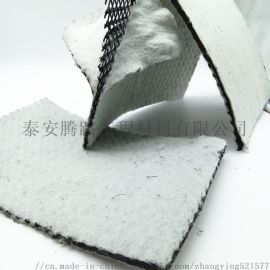 三维复合排水网使用规格/三维复合排水网厂家报价