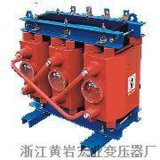 乾式變壓器(SC10-10 / 10-0.4)