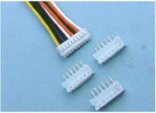 高清电脑电视数字连接线(HDMI)
