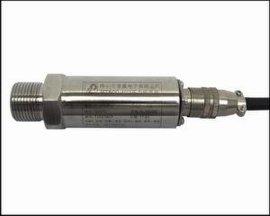 机油压力传感器压力变送器