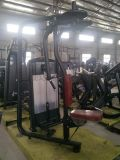 山东健身器材A力量训练器械A健身房健身器材