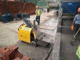 二次构造柱泵厂家:混凝土输送设备分类