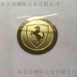 广州蚀刻,东莞蚀刻厂家,广州腐蚀,不锈钢304蚀刻