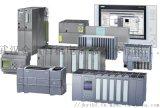 德國原裝模組6ES7414-2XG03-0AB0