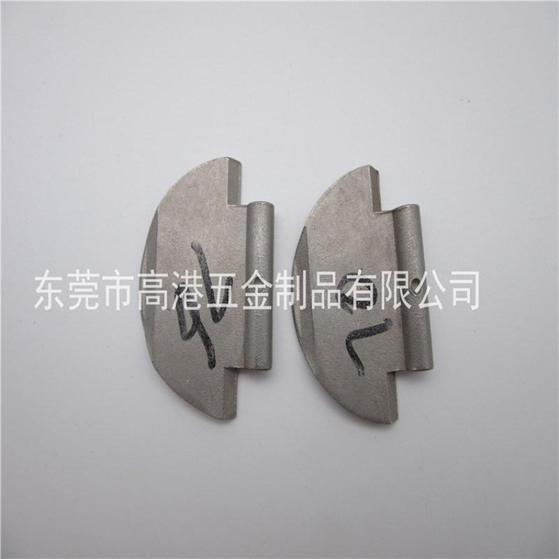 源头厂家定制生产304不锈钢合页 门窗五金合页