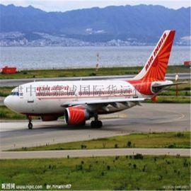 天津机场进口,天津机场进出口报关