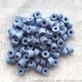 5SG陶瓷磨料內圓磨用小砂輪