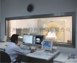 防辐射玻璃 医疗玻璃