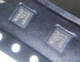 LSM9DS1TR 传感器