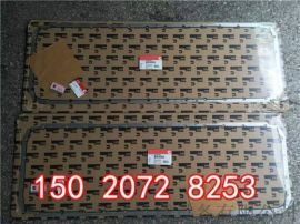6BT5.9-C130徐工平地机3283570缸盖密封垫
