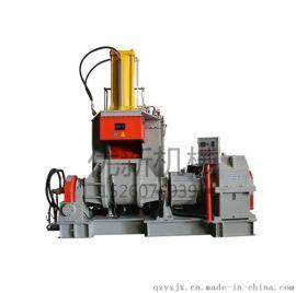 泉州二手橡胶密炼机哪家买 供应加压式密炼机价格