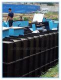 城鎮廢水處理設備 優質廠家