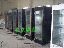 屏蔽机柜电子锁屏蔽机柜空调屏蔽机柜可定制