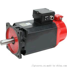 18.5kW/0~5000转/主轴专用伺服电机
