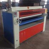 生产制造薄木涂胶机 木皮涂胶机 木板涂胶机