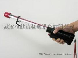日本嵯峨电机荧光灯LB-8LA中国总代理