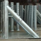 加工優質纜索護欄廠家,柔性鋼絲繩纜索護欄製作