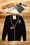 库存服装尾货特步毛衣品牌服装货源尽在世通服饰