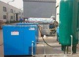 【国厦品质】40公斤_50公斤空压机服务好