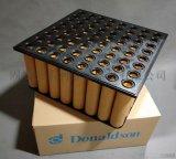 P142807唐納森空氣濾芯過濾效果好