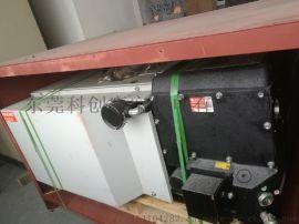 普旭R5RA0750A油润滑旋片式真空泵维修