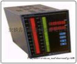 智慧光柱調節儀QX-600齊新智慧光柱調節儀
