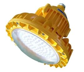 BFC8126 防爆LED灯 30W