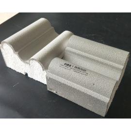 EPS外牆構件廠家EPS裝飾構件廠家EPS歐式構件