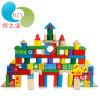 兒童益智塑料玩具注塑成型模具加工,玩具模具加工