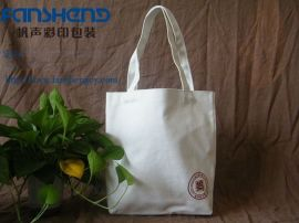 环保棉布袋定制 礼品袋加工 宣传棉布袋厂家定制