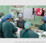 手术示教终端SY-7100V