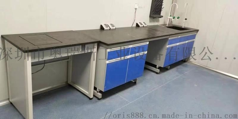 销售实验室工作台理化板实验室工作台
