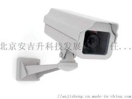 北京安吉升科技客流计数器博物馆厂家直销