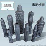 碳化硅制品 碳化硅换热器 耐高温换热器