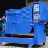 廠家直銷120L渦流矽膠專用研磨機