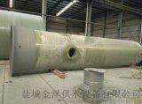东莞一体化污水提升预制泵站专业生产厂家量身定制