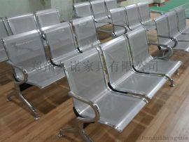 河南等候椅,机场等候椅,火车站大厅等候椅