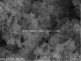 北京岛金 纳米氧化硅