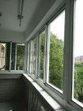 推拉型隔熱斷橋鋁門窗定製廠家南京闊曼門窗廠