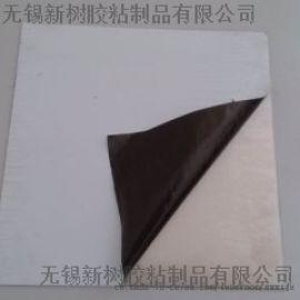 中高粘保护膜 pe保护膜 地板保护膜