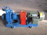 廠家直銷RY50-32-160系列熱油泵