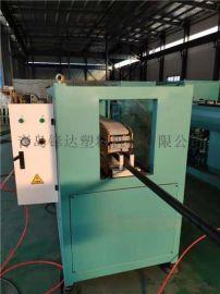高效SJ120/33PE630管材设备