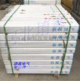 供應水泥標誌樁廠家 水泥標誌樁維修