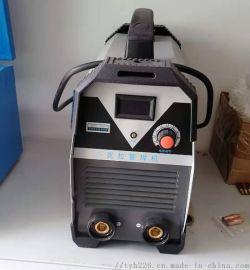 焊机克拉焊接机克拉管管克拉管热熔机热熔水管机