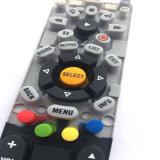 河南遥控器导电胶  Rubber厂家 出口品质