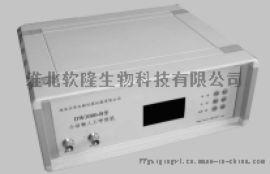 淮北软隆 动物呼吸机  大动物呼吸机 小动物呼吸机