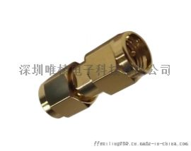 SPC4271 Multicomp射频 同轴连接器