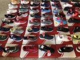 匹克庫存休閒鞋
